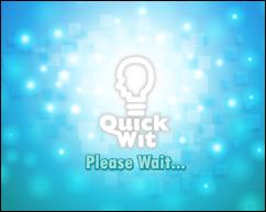 QuickWit 2