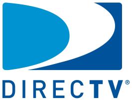 DirecTV Games