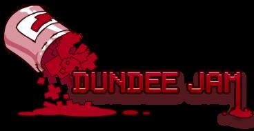 DundeeJam
