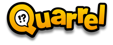 XBLA – Quarrel